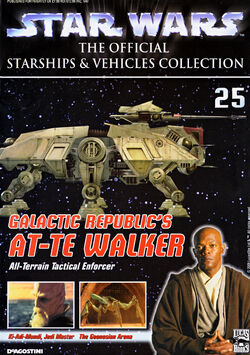 StarWarsStarshipsVehicles25