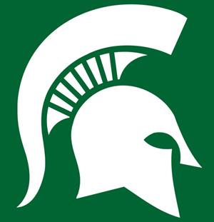 spartan basketball logo - 37.5KB
