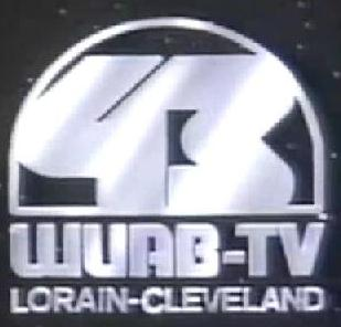 File:WUAB 43 Station ID - 1984.jpg - Logopedia, the logo and ...