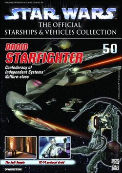 StarWarsStarshipsVehicles50