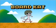 40-1 - Board Kat
