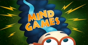 44-1 - Mind Games