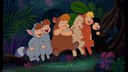 Peterpan2-disneyscreencaps com-3632