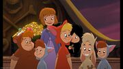 Peterpan2-disneyscreencaps com-6277