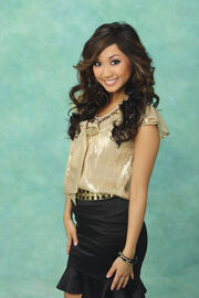 London Tipton 3