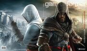 Assassins-creed-revelations-playstation-3-xbox-360 77506
