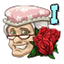 Mother's Day, Part I of III-icon.png