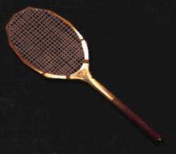 Mini-Tramas Personales 250px-Racket