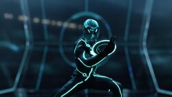 TronLegacy0956-1-