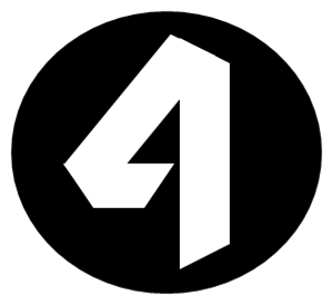 File:WTVJ Classic 4.png - Logopedia, the logo and branding site