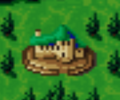 Mayor&#039;s Manor I.png