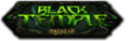 Black Temple logo.png