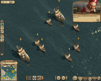 Anno 1404-campaign chapter8 finalevents-04