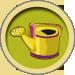 [GUÍA] Herramientas de oro Regadera_de_Oro