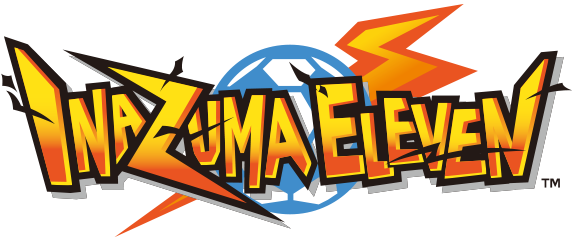 http://images2.wikia.nocookie.net/__cb20110507203538/inazuma/es/images/2/2d/Logo_Inazuma_Eleven.png