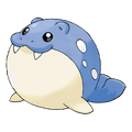 363Spheal.png