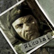 http://images2.wikia.nocookie.net/__cb20110508000920/callofduty/images/a/af/Nikolai_Belinski_by_SouthChickenGuy.jpg