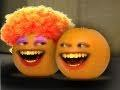 Annoying Orange Mommy and Me