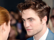-Water-For-Elephants-Sydney-Premiere-HQ-robert-pattinson-21780917-2560-1920