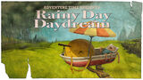 Rainy Day Daydream