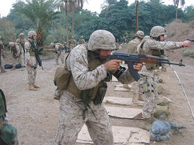 ORD AK-47 USMC Training lg