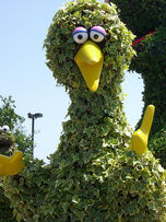 SesamePlaceTopiaries (2)
