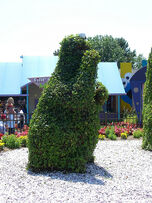 SesamePlaceTopiaries (6)