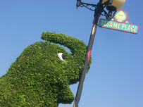 SesamePlaceTopiaries (10)