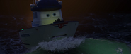 Boat screenshot
