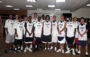PBA Sailfish 08-09