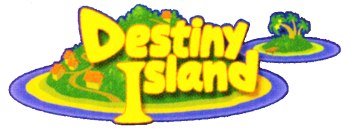 [Islas del Destino] Conejillo de Indias [Luke] Destiny_Islands_Logo_KHII