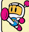 Bomberman MB