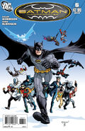 Batman Inc-6 Cover-1