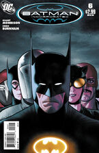 Batman Inc-6 Cover-2