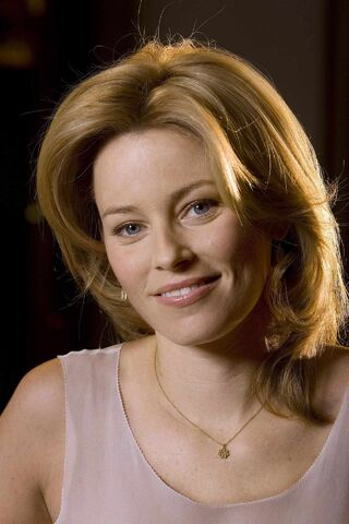 File:Elizabeth-Banks-1100676.jpg. Size of this preview: 320 × 480 pixels.