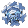 615Cryogonal