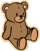 40px-Teddybear.png