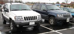 Jeep-Grand-Cherokees