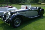 1937-alvis-automobile-archives