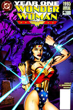WonderWomanVol2Annual-004