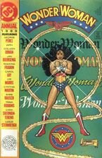 WonderWomanVol2Annual-002