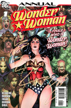 WonderWomanVol3-Annual001