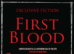 FirstBlood-SWI125