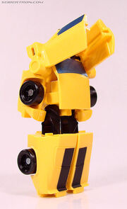 R legendsbumblebee042