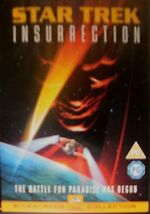 The Collectors Edition issue 30 DVD cover
