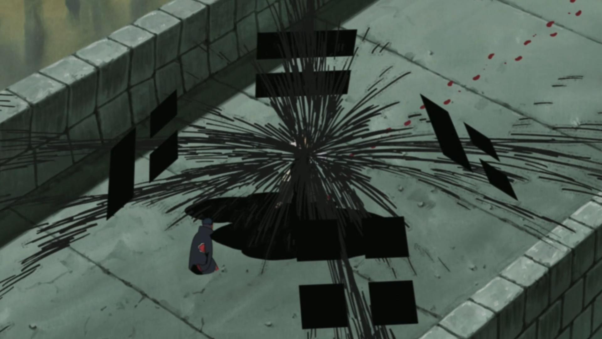 [Ficha]Danzo Shimura Reverse_Four_Symbols