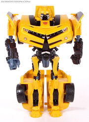R fabbumblebee045