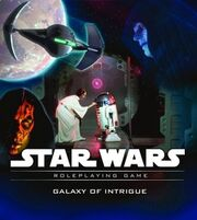 GalaxyOfIntrigueOldCover