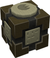Address cube (fire).png