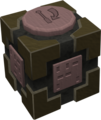 Instruction cube (operate).png